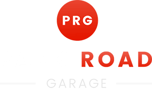 Park Road Garage Ltd